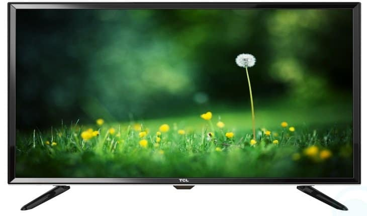 The Impact Of LCD Television In Life