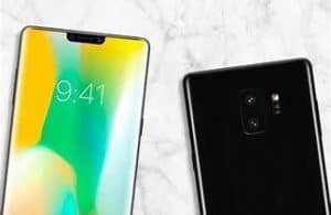 The Awesome Samsung Galaxy Note 9 Reviews design