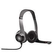 Headset for Business Calls