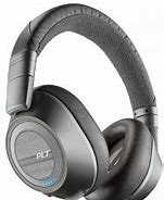 bluetooth headphones for conference calls