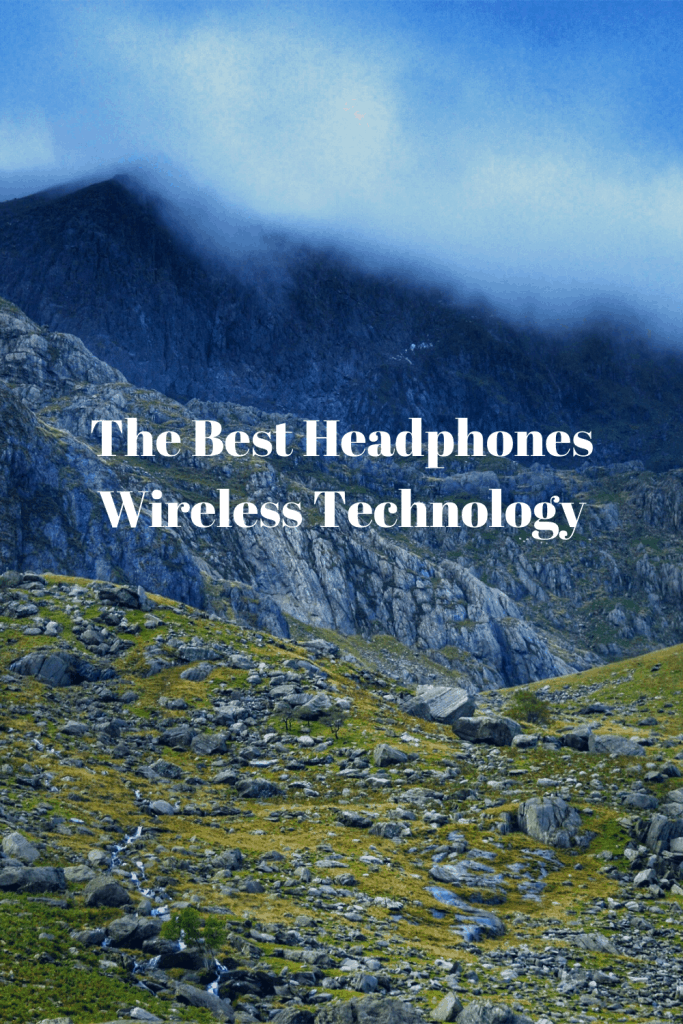 The Best Headphones Wireless